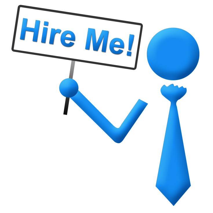 Agencies clipart recruitment agency, Picture #75748 agencies.