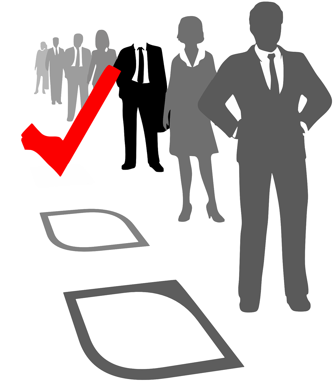 How To More Effective When Working With Employment Agencies.