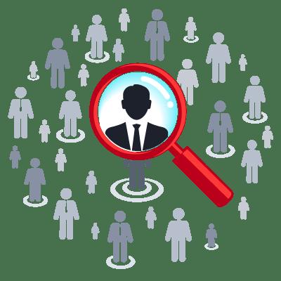 Advantages of Hiring Through a Recruitment Agency.