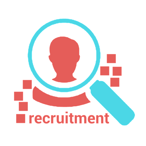 Do you know any remote hiring overseas recruitment agencies.