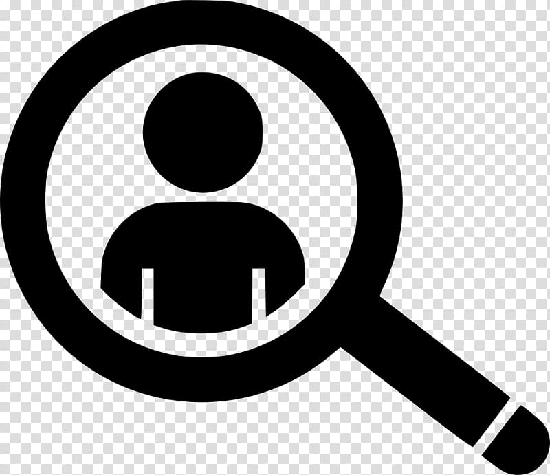 Recruitment Executive search Computer Icons Organization.