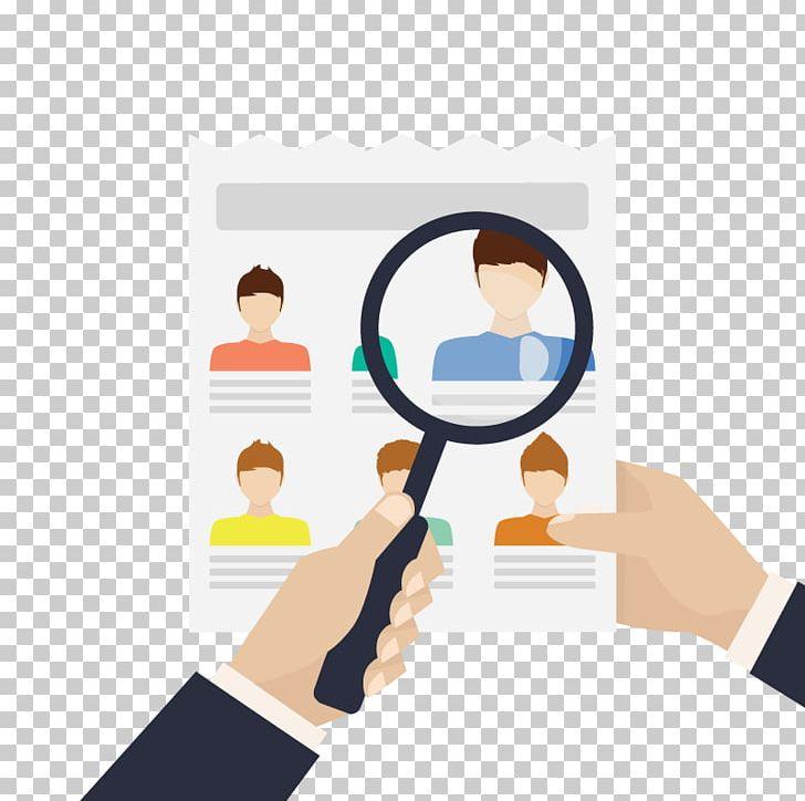 Job Employment Website Recruitment Career PNG, Clipart.