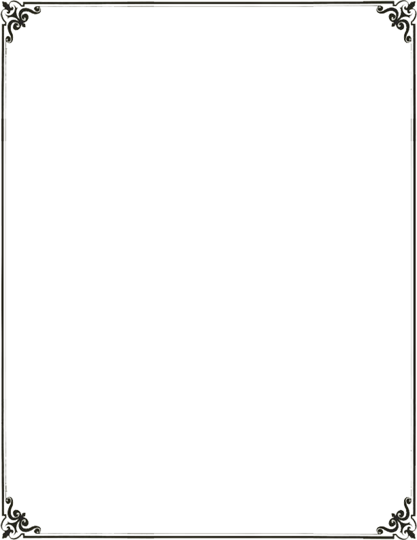 Rectangle Border Png, png collections at sccpre.cat.