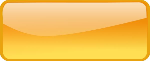 Yellow Rectangle Button Clip Art at Clker.com.