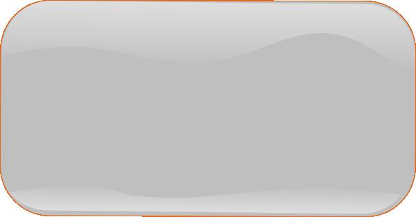 Grey Rectangular Button Clip Art at Clker.com.