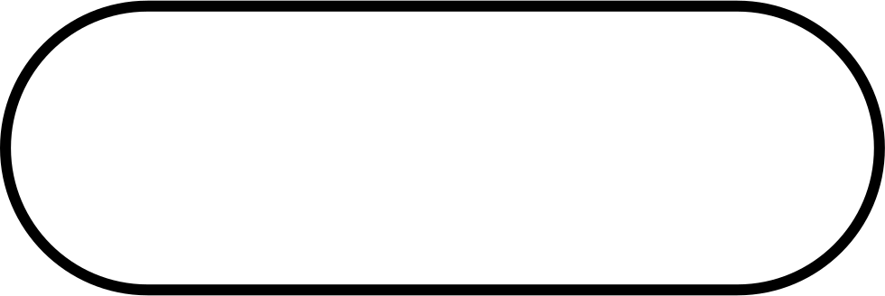 White Rectangle Png (+).