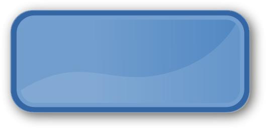 color label rectagle blue.