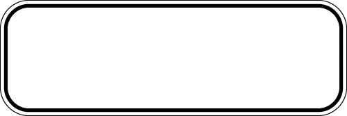 Rectangle Png Black And White & Free Rectangle Black And.
