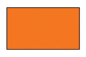Rectangle shape clipart 3 » Clipart Portal.