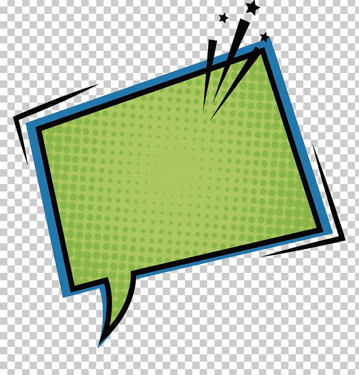 Rectangle Dialog Box Green Euclidean PNG, Clipart, Angle.