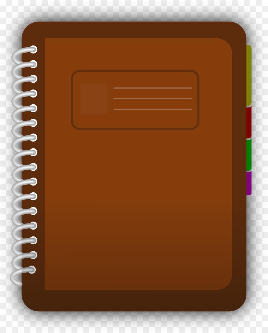 journal vector clipart Diary Clip art clipart.