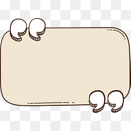 Rounded Rectangle Vector at GetDrawings.com.