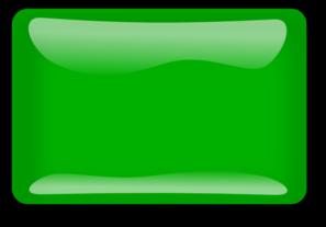 Green Rectangle Clip Art at Clker.com.