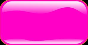 Pink Rectangle Clip Art at Clker.com.
