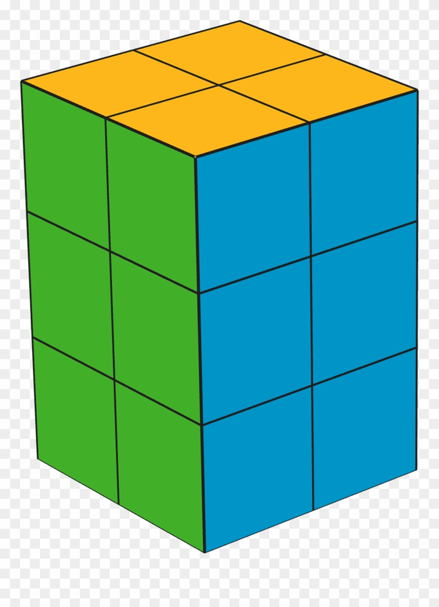 Building With Snap Cubes.