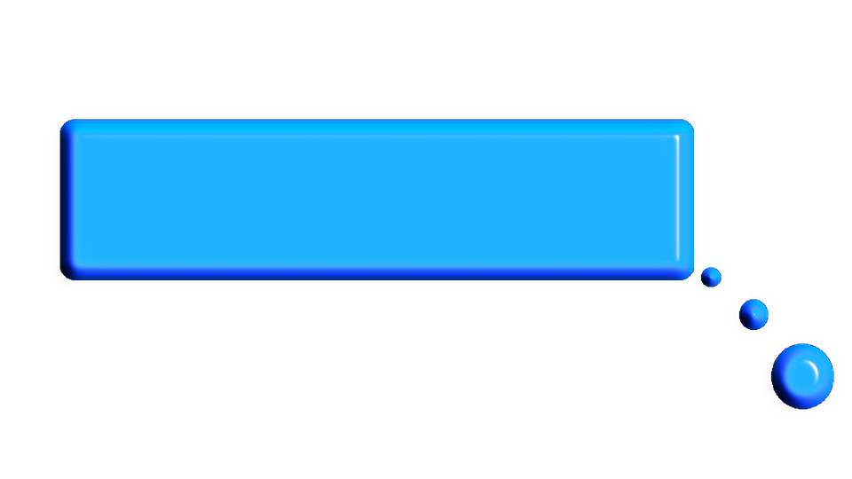 Rectangulo azul png 4 » PNG Image.
