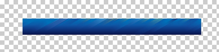 Marca rectángulo azul violeta, tecnología azul PNG Clipart.