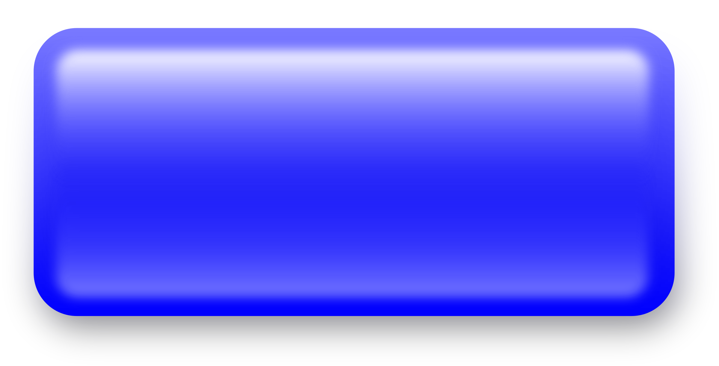Rectangulo 3d png 3 » PNG Image.