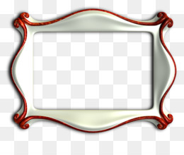 Rectangulo Png PNG and Rectangulo Png Transparent Clipart.