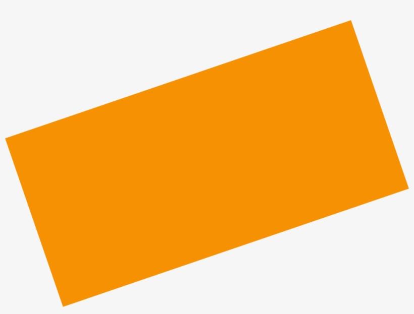 Rectangulo Naranjaadministrador2017 04 26t23.