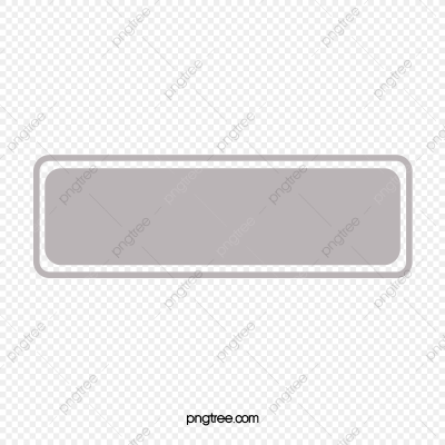 Free PNG Images & Free Vectors Graphics PSD Files.