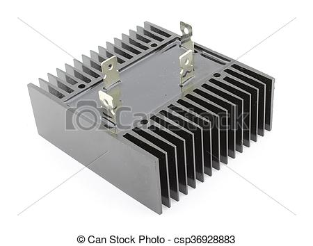 Pictures of Bridge rectifier csp36928883.