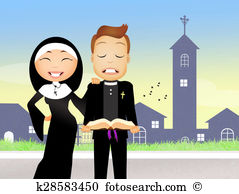 Rector Illustrations and Clip Art. 16 rector royalty free.