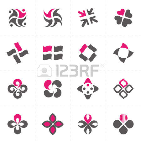 Rector Cliparts, Stock Vector And Royalty Free Rector Illustrations.