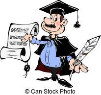 Academicians Illustrations and Stock Art. 40 Academicians.