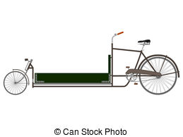 Recumbent bike Clipart and Stock Illustrations. 16 Recumbent bike.