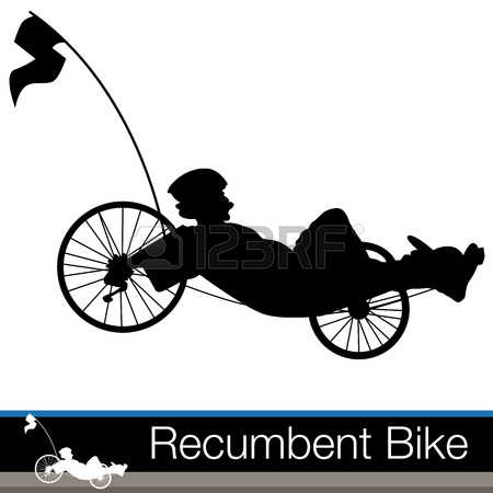 133 Recumbent Cliparts, Stock Vector And Royalty Free Recumbent.