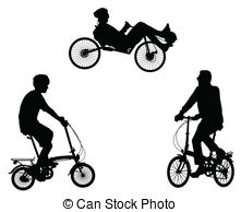 Recumbent Clipart and Stock Illustrations. 95 Recumbent vector EPS.