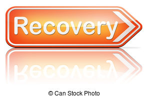 Full recovery Illustrations and Clip Art. 108 Full recovery.
