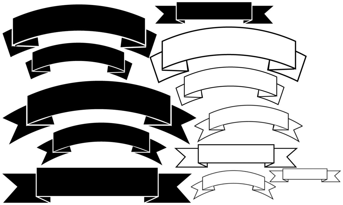 CBDP: Recursos para diseñar Láminas tipográficas con.