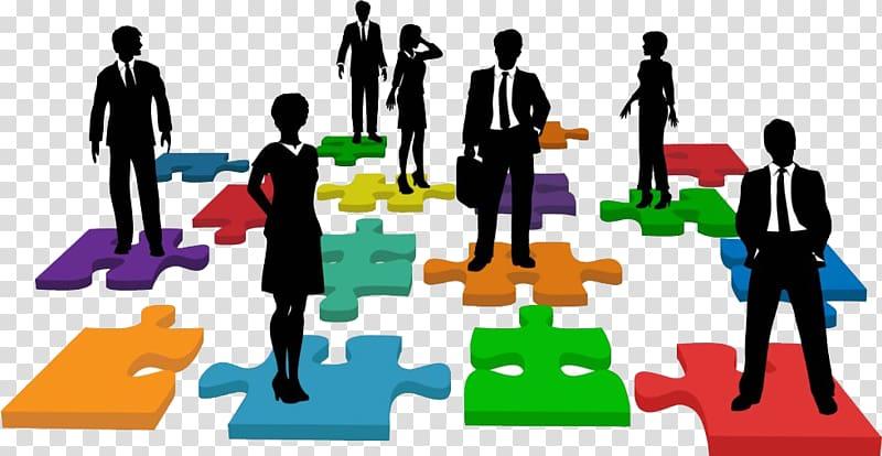 Human resource management Administración de recursos humanos.