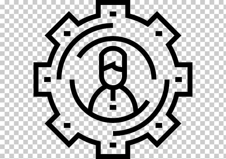 Computer Icons, recursos humanos PNG clipart.