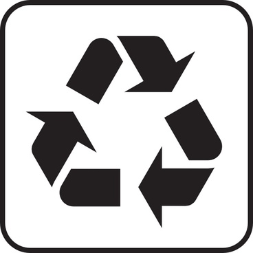 Vector recycle for free download about (70) vector recycle. sort.