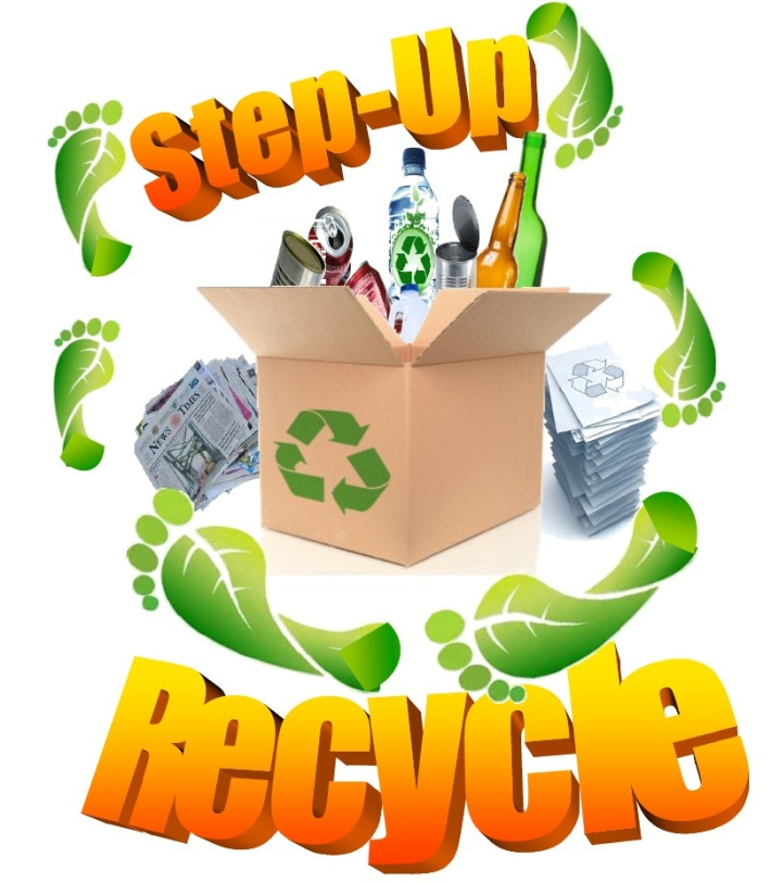 Starting a Recycling Program At Your Business.