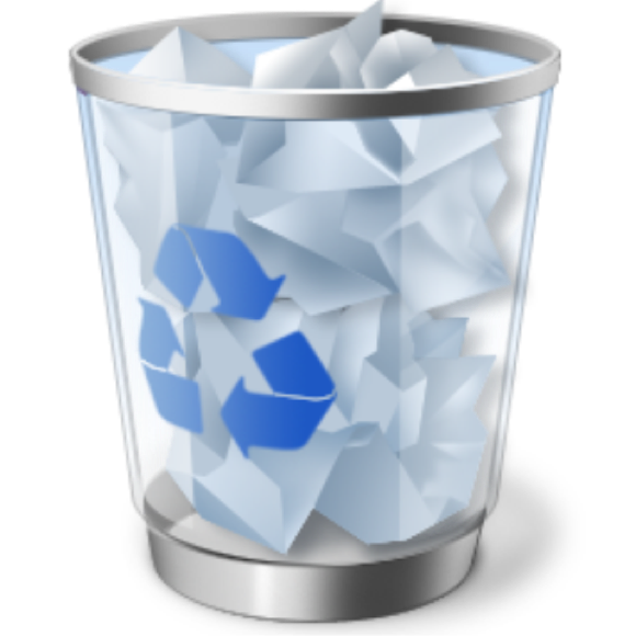 Recycle Bin HD PNG Transparent Recycle Bin HD.PNG Images.