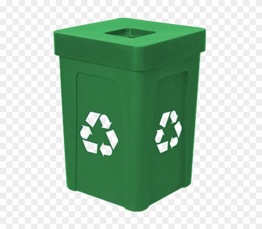 Recycle Bin Png Free Download.