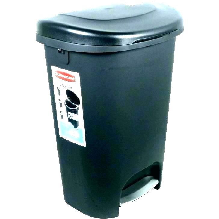Cute Trash Cans Can Clipart Recycling Bin.