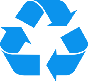Recycle Clipart.