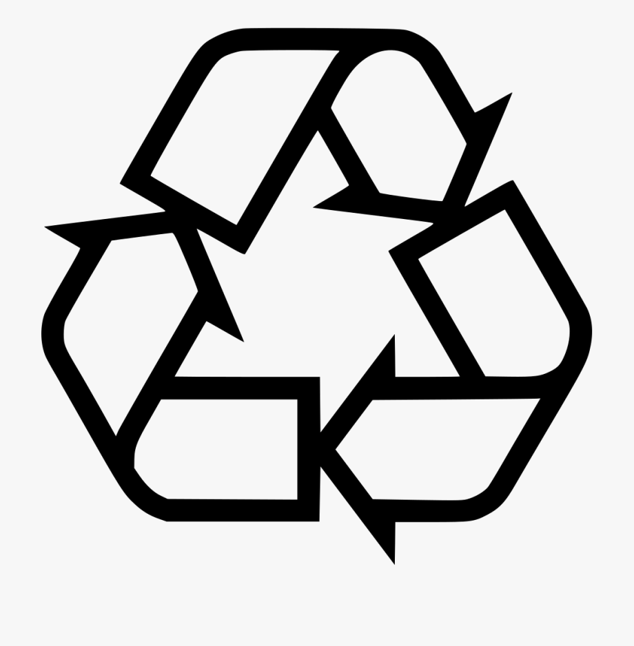 Recycle Clipart Vernacular.
