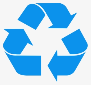 Recycle Icon PNG Images, Free Transparent Recycle Icon.