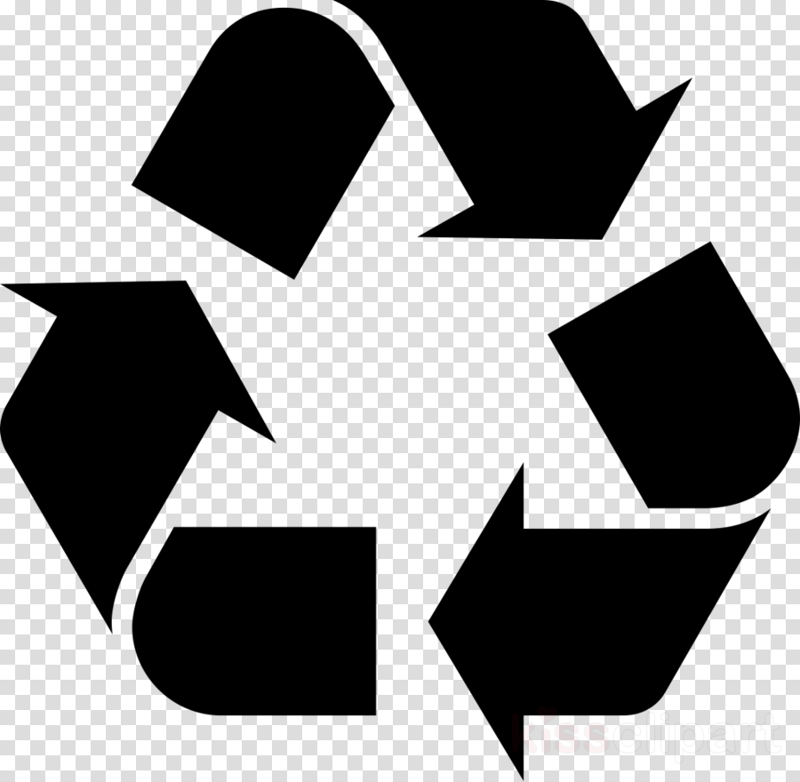 Recycling Symbol, Recycling, You Can Recycle, transparent.