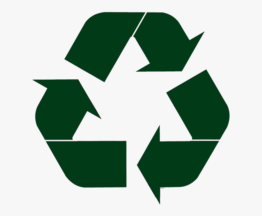 Recycle Logo Green Images Pictures.