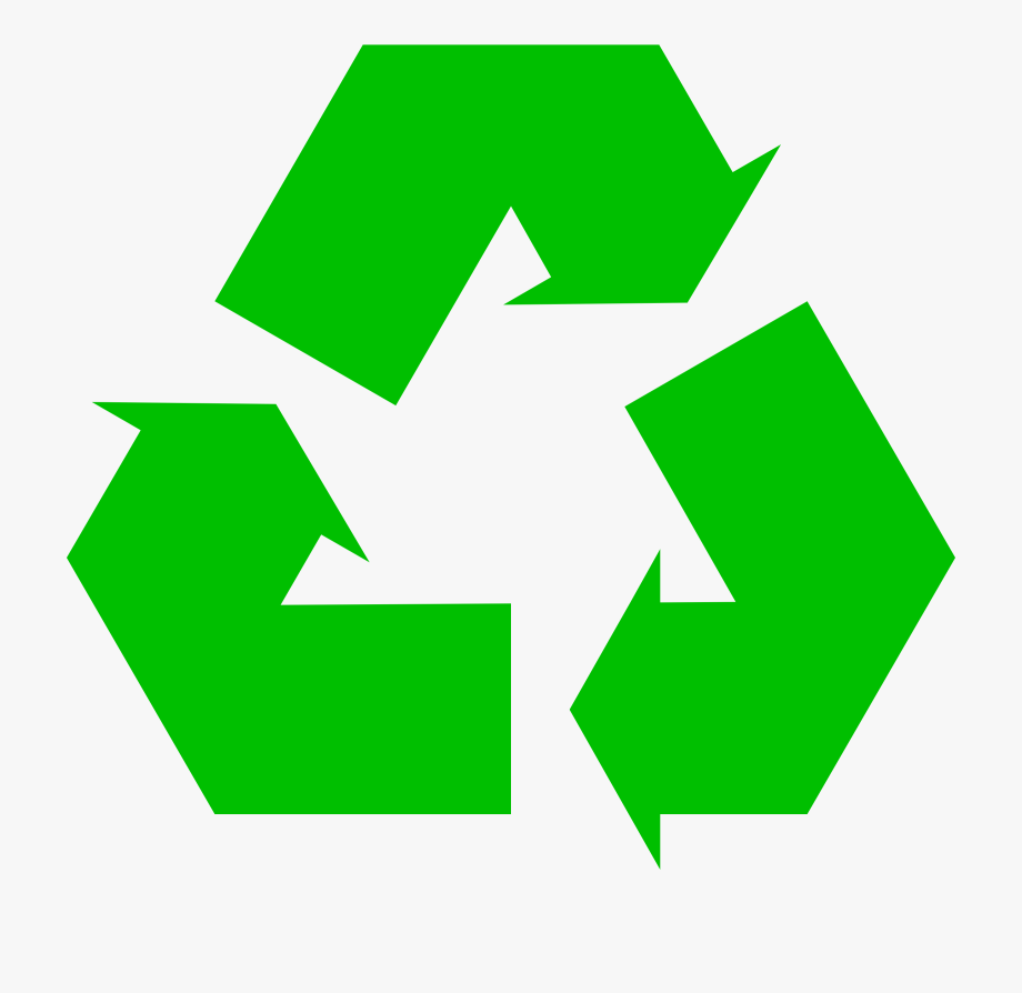 Pix For Clip Art Recycle.