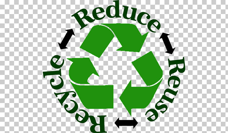 Reuse Waste hierarchy Recycling symbol Waste minimisation.