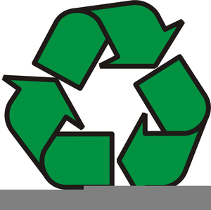 Recycling Clipart at GetDrawings.com.