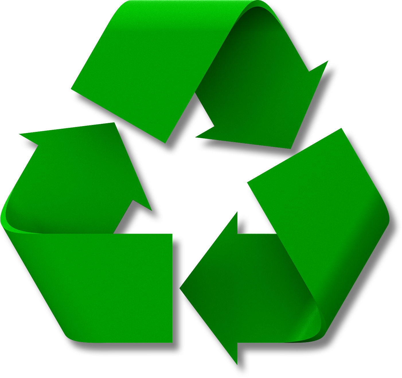 Download Recycle PNG.